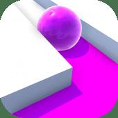 Download Roller Splat! 1.4.1 APK File for Android