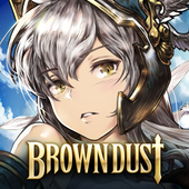 Brown Dust Latest Version Download