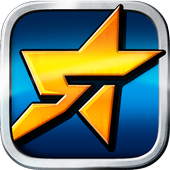 Slugterra: Guardian Force 1.0.3 Android for Windows PC & Mac