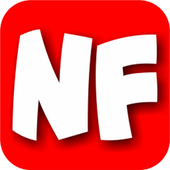 Netfilmes 5.0 Android for Windows PC & Mac