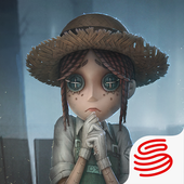 Identity V app in PC - Download for Windows 7, 8, 10 and Mac