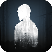 The Day After Tomorrow 1.0.102 Android for Windows PC & Mac