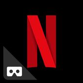 Netflix VR 1.120.0 Latest Version Download