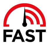FAST Speed Test 1.0.8 Latest Version Download