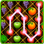 Match fruits vegetables Latest Version Download
