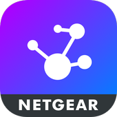 Download NETGEAR Insight 5.5.13 APK File for Android