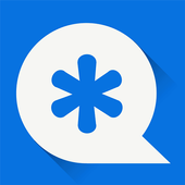 Vault-Hide SMS,Pics & Videos,App Lock,Cloud backup APK 6.9.02.22