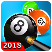 Snooker and 8 pool 2018  Latest Version Download