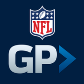 NFL Game Pass Intl APK v8.1218 (479)