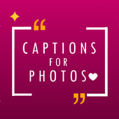 Download Captions for Photos 5.0 APK File for Android