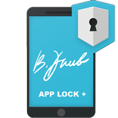 Best Free AppLock- US Mobile Security myDeviceLock APK 1.8.1.309