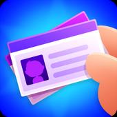 ID Please - Club Simulation APK 1.5.24