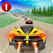 Car Drifting - Master Drift & Racing Game Latest Version Download