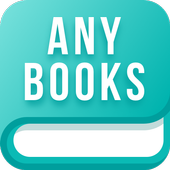 AnyBooks📖free download library, novels &stories APK v3.21.2 (479)