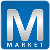 MOBILISM MARKET 1.0 Android for Windows PC & Mac