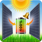 Mobile Solar Charger Prank Latest Version Download