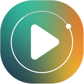 Music Player Downloader APK 1.1