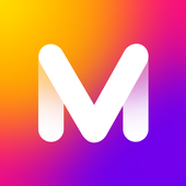 Download MV Master 4.0.2.10104 APK File for Android