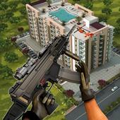 Street crime Target killer Latest Version Download