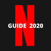 Guide for NetFlix 2020 1.1.0 Android for Windows PC & Mac