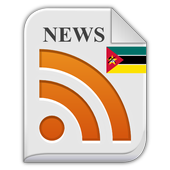 News Mozambique All Newspaper 3.1.40 Android for Windows PC & Mac
