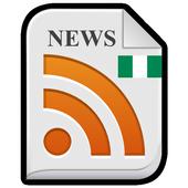 News Nigeria  APK 3.1.43