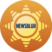 NewsBlur  Latest Version Download