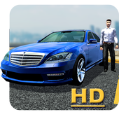 Real Car Parking 3D 5.9.4 Latest Version Download