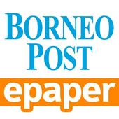 TheBorneoPost  Latest Version Download