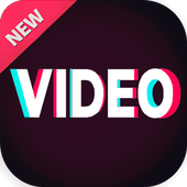 Tik Tok Musically Videos Download or Play 1.0 Latest Version Download