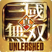 Dynasty Warriors: Unleashed Latest Version Download
