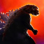 Godzilla Defense Force APK 2.3.4