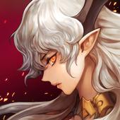 Magia: Charma Saga APK 1.0.3