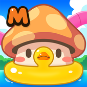 MapleStory M Latest Version Download