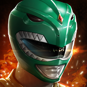 Power Rangers: All Stars APK v0.0.167 (479)