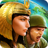 DomiNations APK v9.920.921 (479)