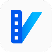 VASSET  1.0.2121 Android for Windows PC & Mac