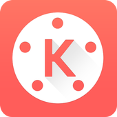 KineMaster – Pro Video Editor 4.9.12.12808.GP Android for Windows PC & Mac