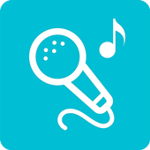 SingPlay: Karaoke your MP3s APK 4.3.4
