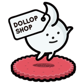 Dollop Shop (VASSET) for LG Electronics  APK 3.1.0167