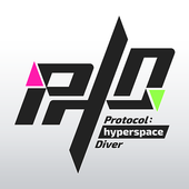 Protocol:hyperspace Diver Latest Version Download