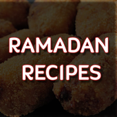 RAMADAN RECIPES  Latest Version Download