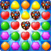 Candy Smash APK v4.3 (479)