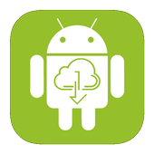 Update Android Version Latest Version Download