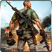 Army War Survival Simulator APK v1.0 (479)