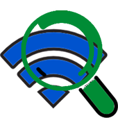 Wifi Password Viewer Recovery 2.0.35 Android Latest Version Download