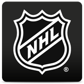 NHL  Latest Version Download