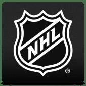NHL APK v10.5.0 (479)