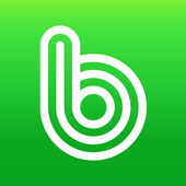 BAND App for all groups