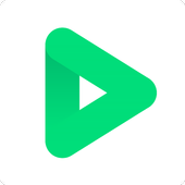 NaverTV  APK 4.9.7